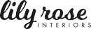 Lily Rose Interiors